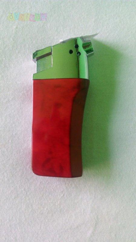 Трубочная зажигалка WF арт.11939