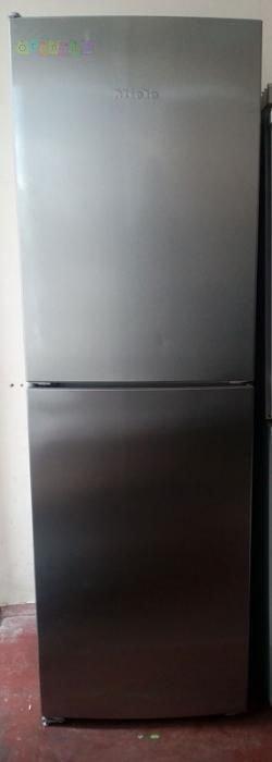 Холодильник SideBySide Miele KFN14827SDE 321л NoFrostBioFresh Германия