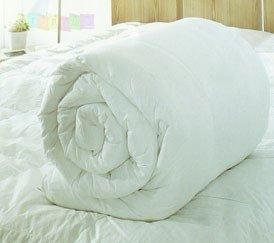 Одеяло «Фабрика снов» силиконовое (бязь), 140х210см