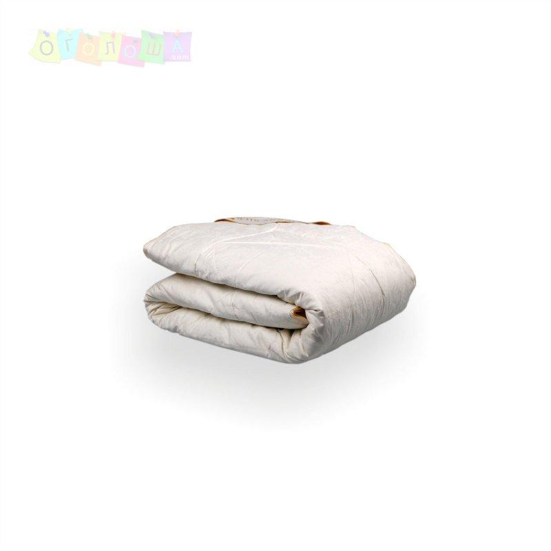 Одеяло «Homeline» шелковое, 140х205см