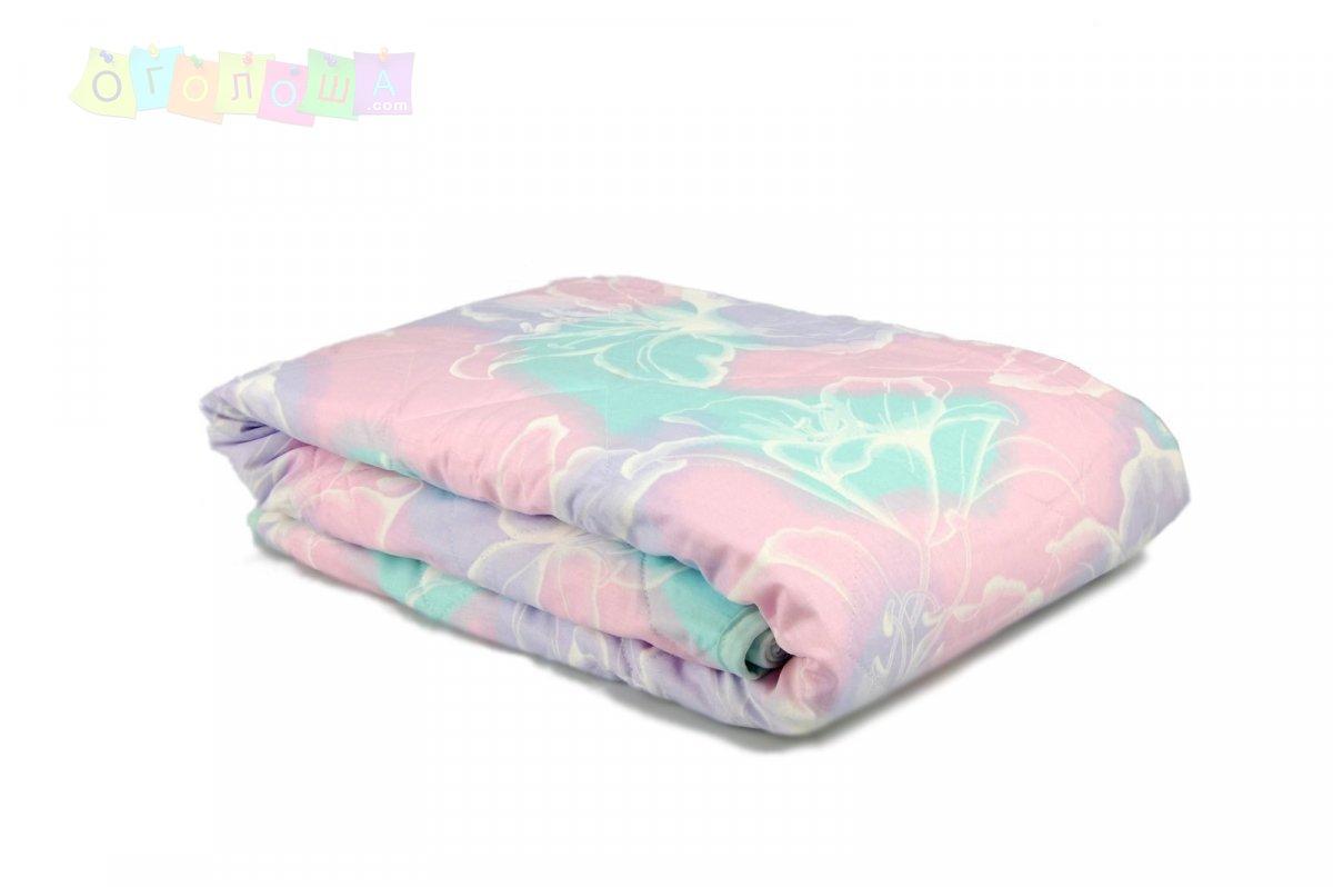 Одеяло «Homeline» хлопковое, 140х210см