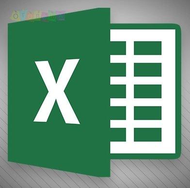 Предоставляю услуги по обучению MS Excel