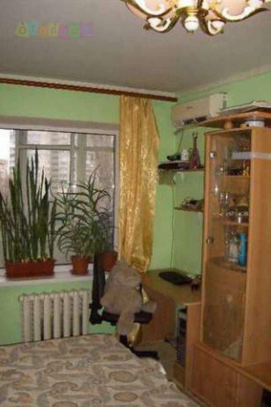 Продам 1-комнатную квартиру на Заболотного