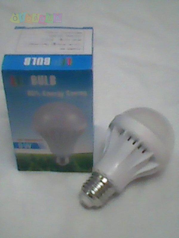 Продам светодиодные лампочки