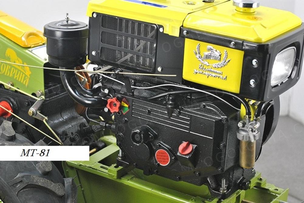 обязательно мотоблок 9 л с дизель с водяным охлаждением специальному составу