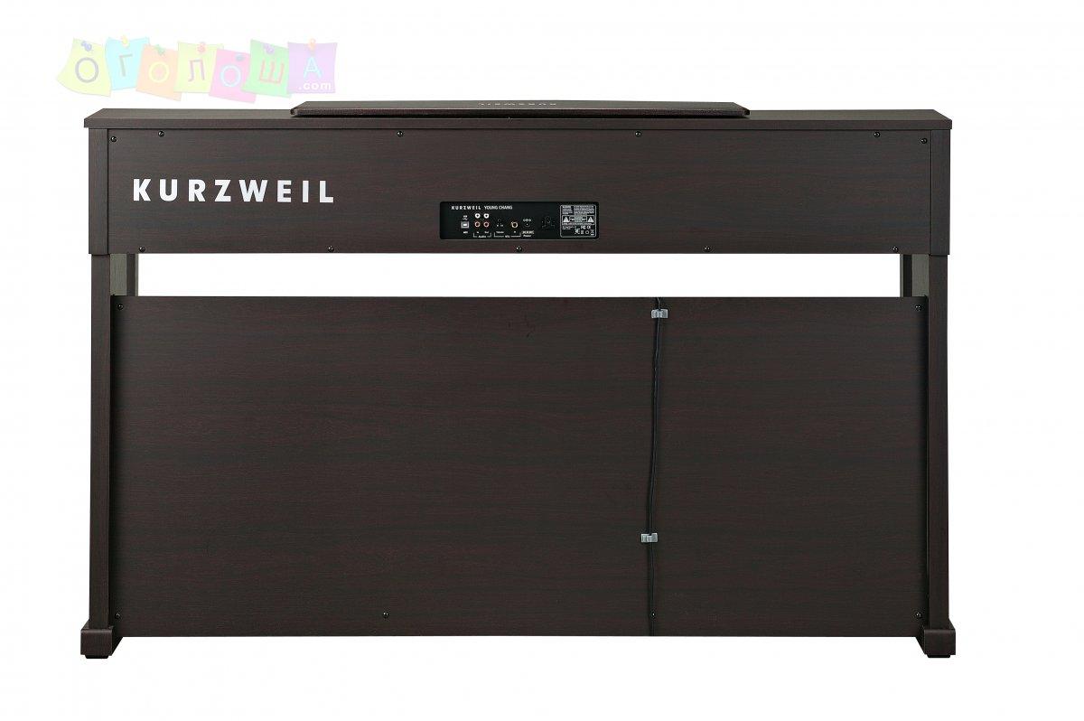 Недорого,Цифровые пианино Kurzweil KA-150 SRЦифровые пианино Kurzweil KA-150 SR