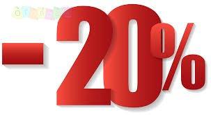 Реклама для творческих клубов,хендмейда,сезонных бизнесов и т.д -20%