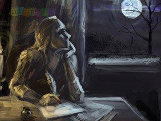 Написание рассказов,эссе,легенд,поздравлений и стихов на заказ