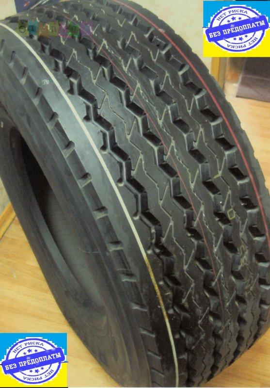 385 65 22.5 Новые шины Bridgestone R168+ Оплата при получении!