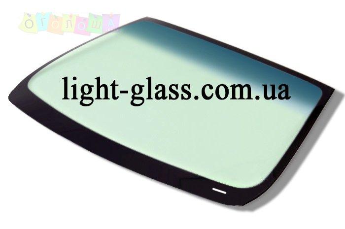 Лобовое стекло Сузуки Альто Suzuki Alto Заднее Боковое стекло Автостекло