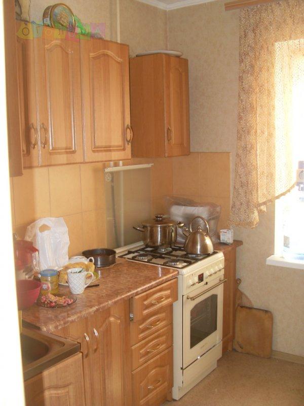 Продам 1-комн. квартиру на Бочарова