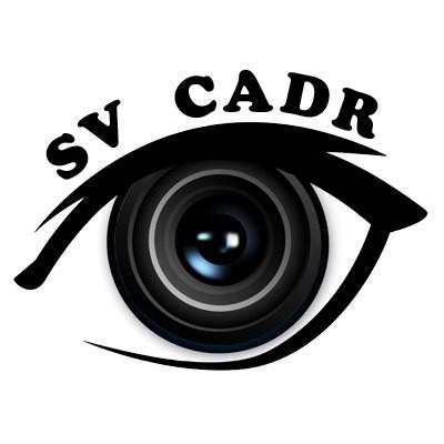Видеосъемка, монтаж видео, онлайн трансляция, прямые трансляции онлайн, вывод видео на проектор.