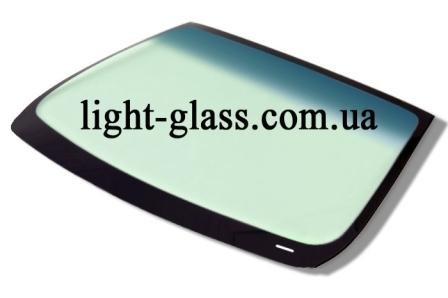 Лобовое стекло Санг Енг Рекстон Ssang Yong Rexton Заднее Боковое стекло Автостекло