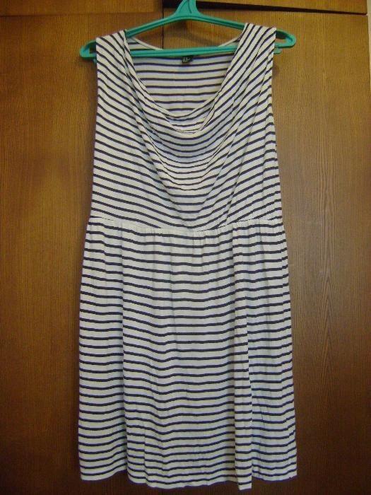 Продам платье H$M 38p.M