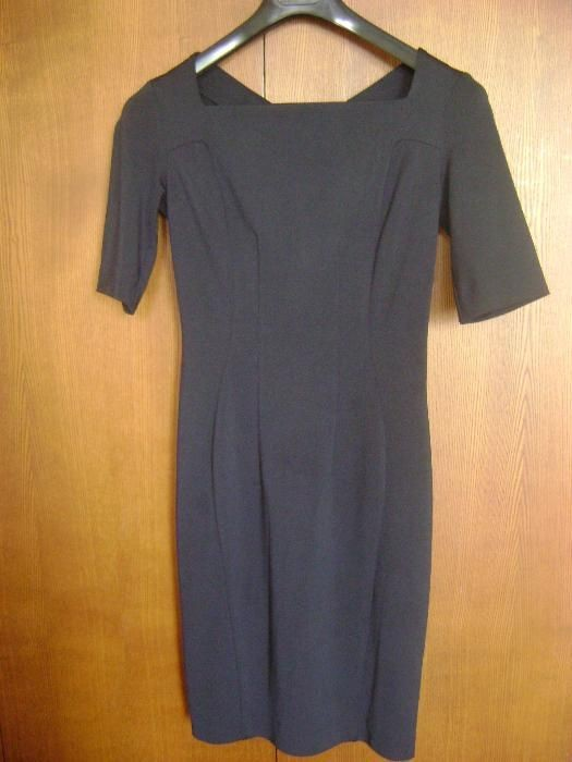 Продам платье Kira Plastinina XS/S