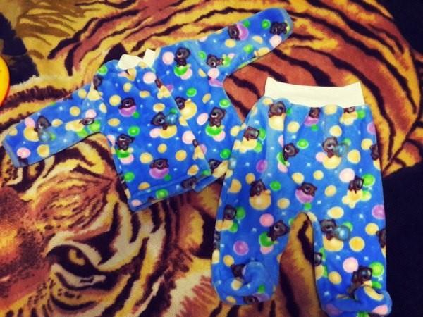 ... Дитячий світ Миронівка · Дитячий одяг Миронівка. Наступне. Продам  абсолютно новий костюмчик на хлопчика) c979596f77972