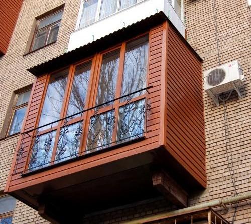Остекление и обшивка балконов. Балкон под ключ. Окна. Ремонт окон.