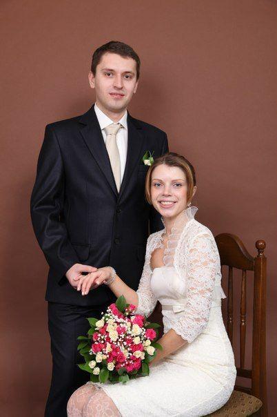 Продами или сдам в аренду свадебное платье
