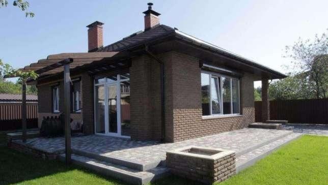 Продам Прекрасный дом с ремонтом Хотяновка 9км от м.Героев Днепра