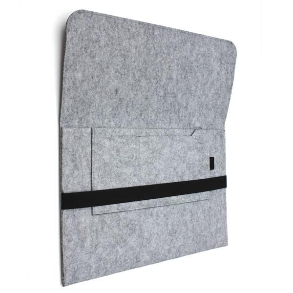 Чехол для ноутбука macbook 13 apple mac book ultrabook