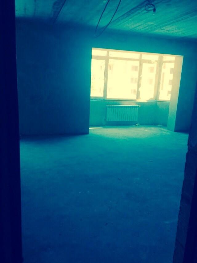 Продам 3-х комнатную квартиру 65 м2 За 32500$ Гатное метро Теремки