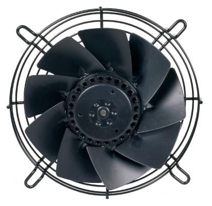 Вентилятор осевой Weiguang YWF-2E-200-S-92/15-G