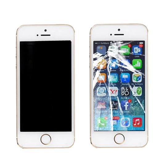 Срочный ремонт Apple, iPhone, iPad, iPod, iMac