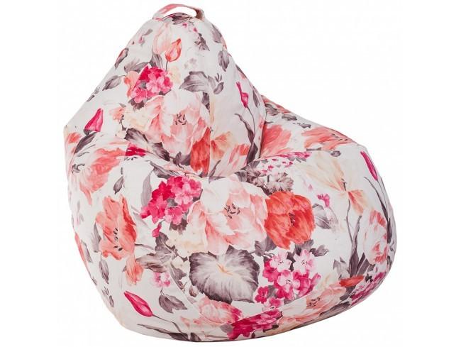 Удобное кресло-мешок для вашего дома