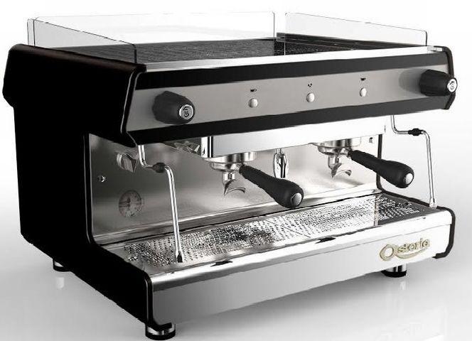 Продам кофемашина ASTORIA АЕР/2 / Кофемолka OBEL Mito Istantaneo