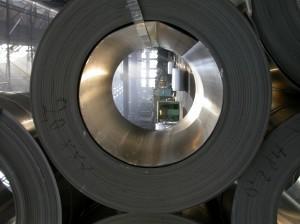 Алюминиевый лист,прокат, фольга, лента, труба, пруток, проволока в Киеве 4071477