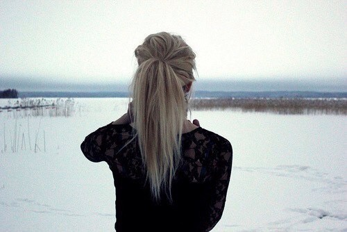 Продам натуральный славянский волос БЛОНД