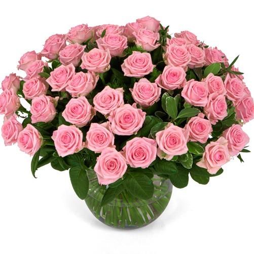 Доставка цветов Софиевская Борщаговка