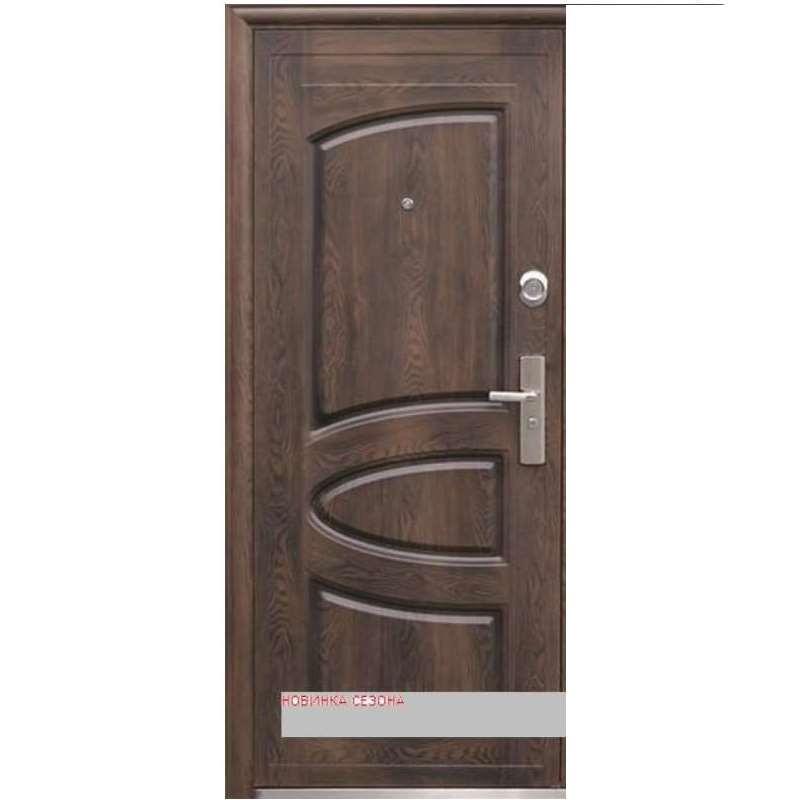 Продаю вхідні двері
