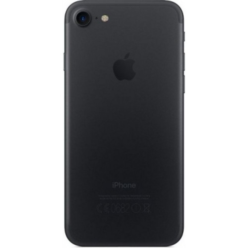 Apple iPhone 7/7 plus/7+ black gold rose gold silver новый на гарантии