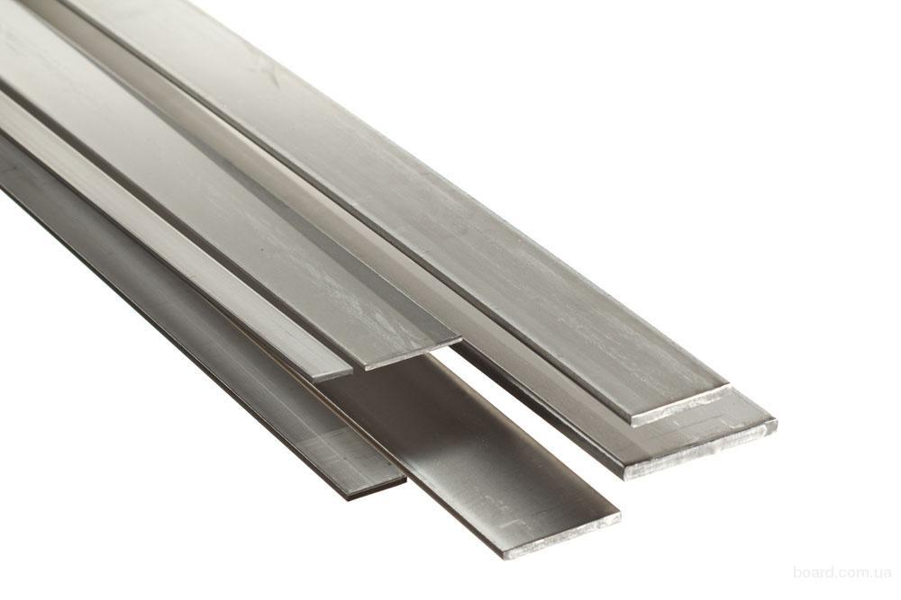 плоский шифер сталелитейная14 в брянске педаль