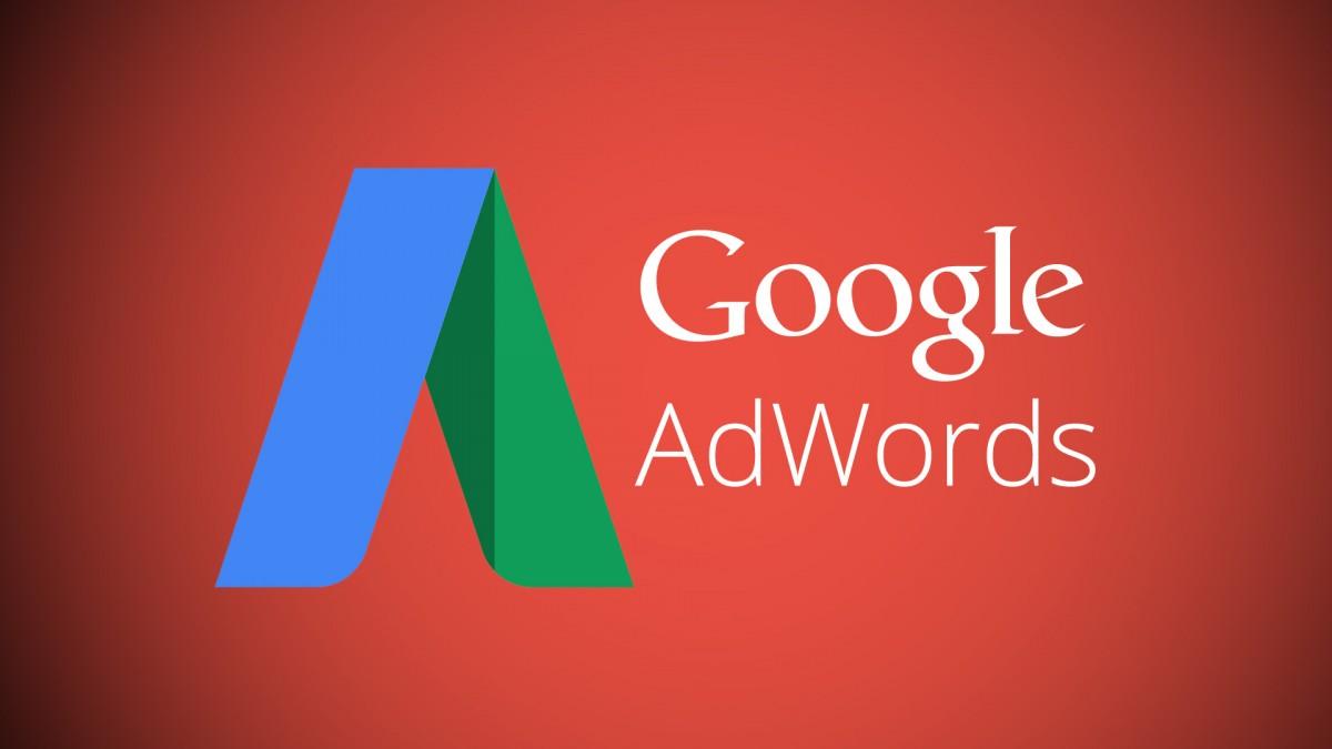 Настройка контекстной рекламы под Google и Яндекс