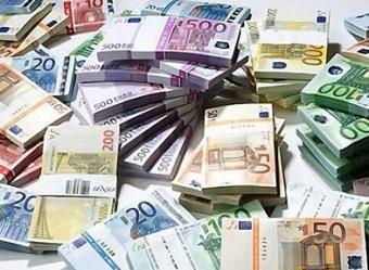 Кредити готівкою для вас до 300тис. грн