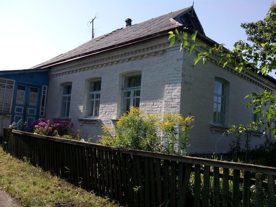 Дача, будинок в Київськiй областi. Дом под Киевом. Дача в Киевской обл