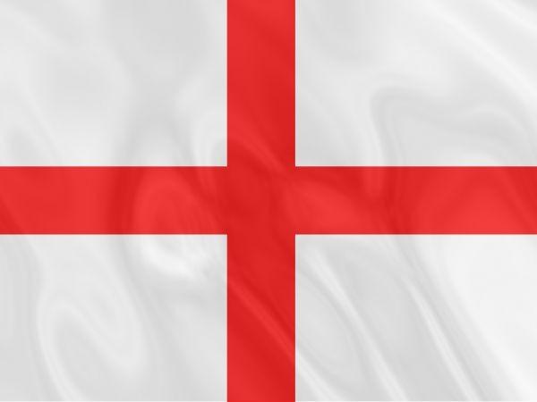 Флаг Англии / английский 150*90 см, интернет-магазин стран мира, организаций, штатов