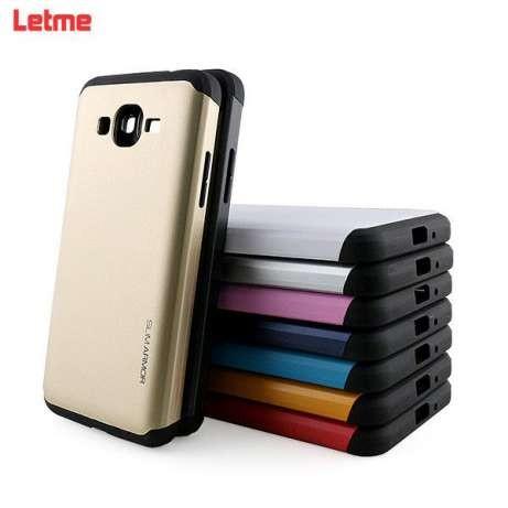 Чехол бампер для смартфона Samsung G-360, G-361