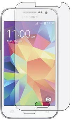 Защитная пленка на смартфон Samsung G-360,361