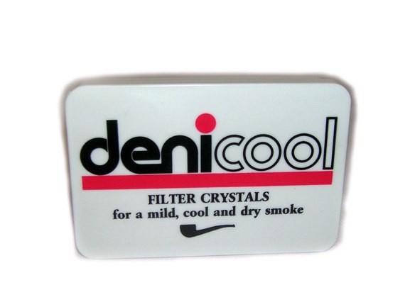 Кристаллы для курения  ДЕНИКУЛ 12грамм