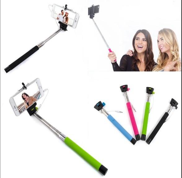 Монопод для селфи   селфи палка   штатив   селфи стик   selfie stick   monopod