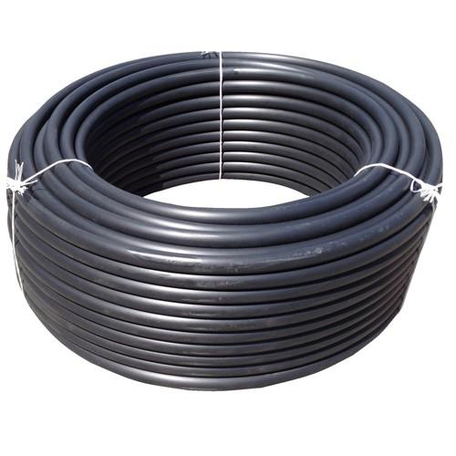 Труба 16мм ПНД, под капельницы (100м)