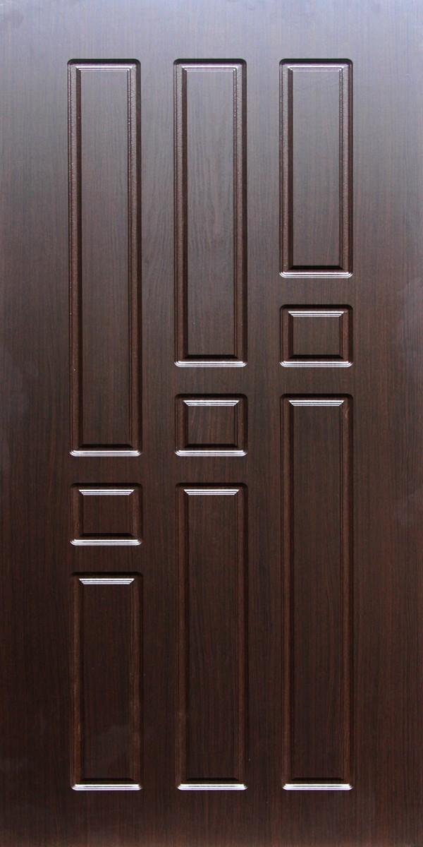 МДФ накладки на двери от производителя