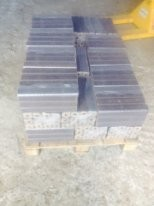 Производим и продаем брикеты ПИНИ -КЕЙ