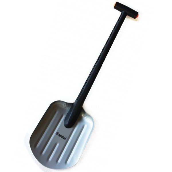 Лопата маленькая многофункциональная