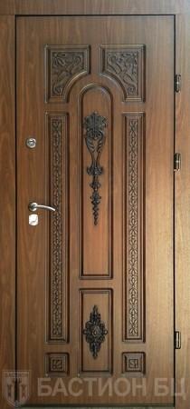 В адлере купить входные двери
