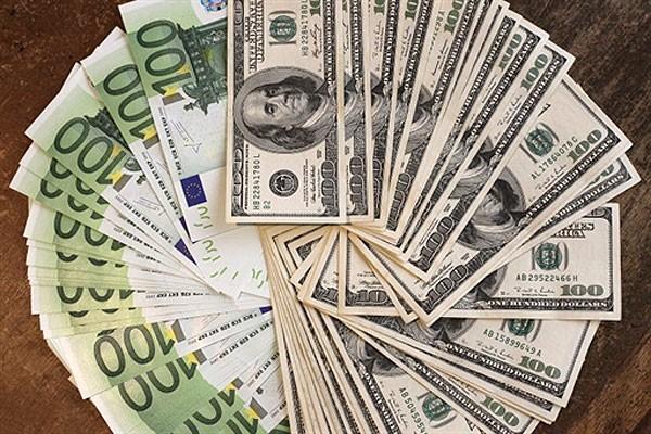 Кредит готівкою на товар до 30 000 грн