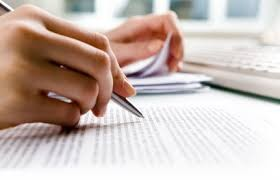 Дипломированный переводчик, редактор (английский, литовский)